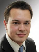 Alexander Remmlinger